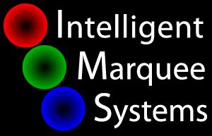 http://pub.tmb.com/IntelligentMarqueeSystems/logo/IMSlogo-300x193-BlackBG.png