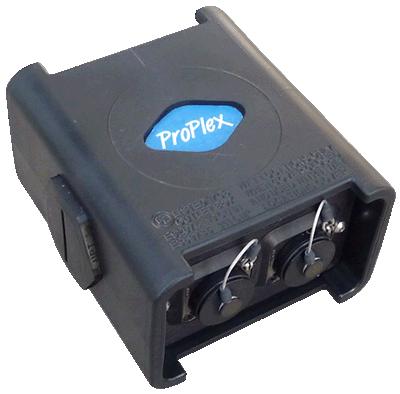http://pub.tmb.com/ProPlex/Devices/fibre-splitter/pics/ProPlex-Fibre-Splitter-400x394.png
