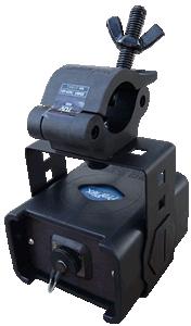 http://pub.tmb.com/ProPlex/Devices/fibre-splitter/pics/ProPlex-Fibre-Splitter-wYoke-176x300.png