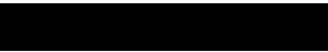 http://pub.tmb.com/firefly/logo/Digital-FloppyFlex-Logo-300x75.png