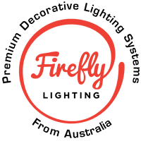 Firefly Fairy Lights  sc 1 st  TMB : tmb lighting - azcodes.com