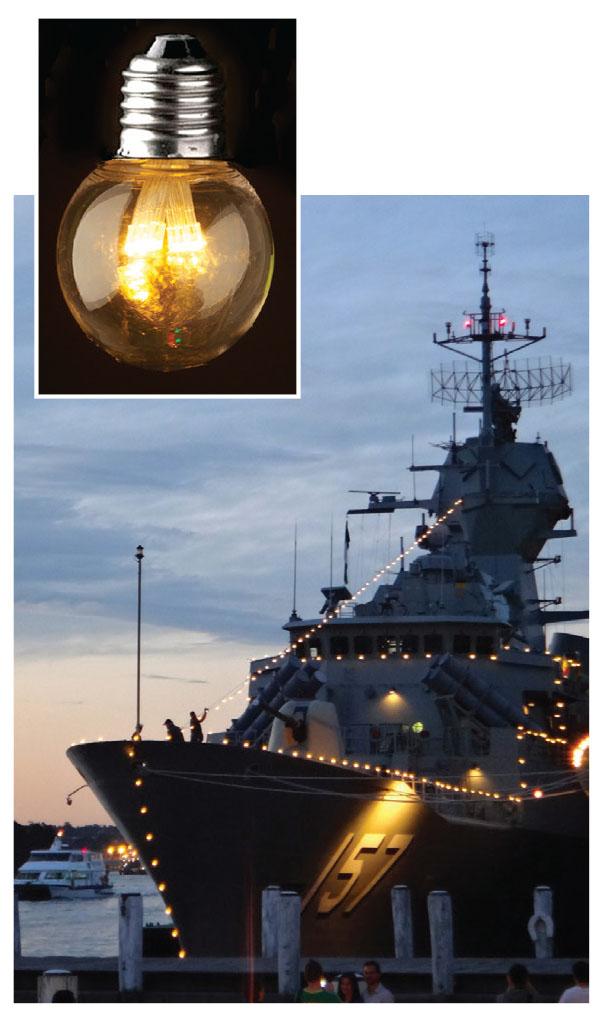 http://pub.tmb.com/firefly/pics/Ship-bulb-comp.jpg