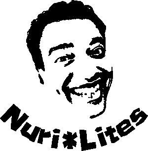 http://pub.tmb.com/nuri-lites/logo/NuriLites-Logo-300x305.png