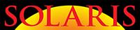 http://pub.tmb.com/solaris/logo/SolarisLogo-200x43.png
