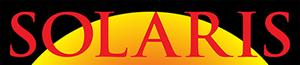 http://pub.tmb.com/solaris/logo/SolarisLogo-300x65.png