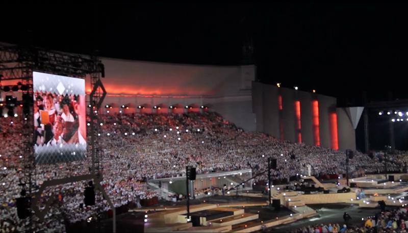 http://pub.tmb.com/SolarisLED/pics/Mozart-Stadium.png