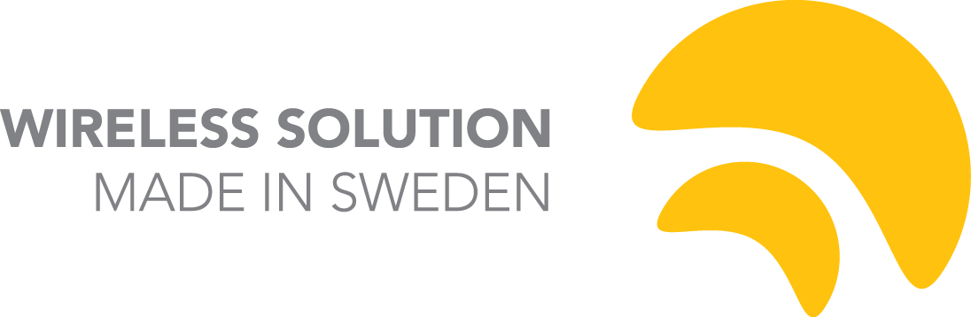 http://pub.tmb.com/wdmx/logo/Wireless%20Solution%20-%20Made%20in%20Sweden.png